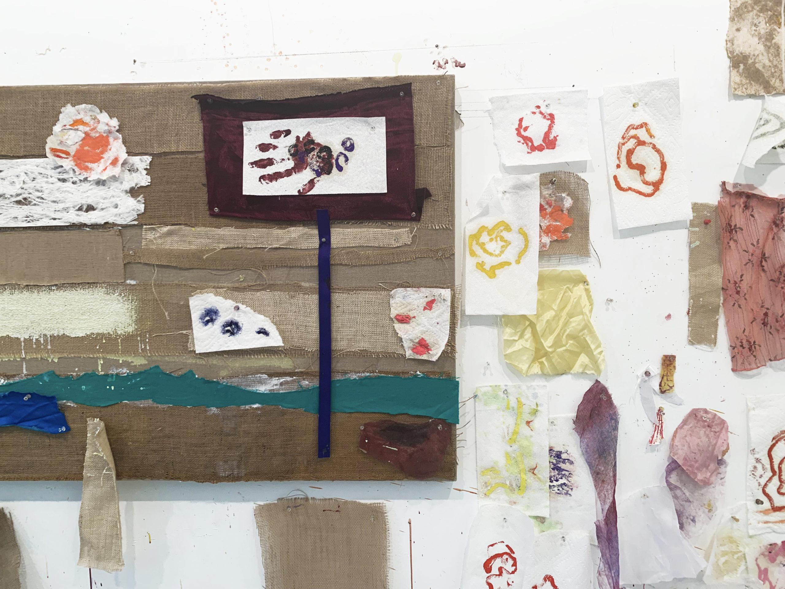 JS_Studio-wall