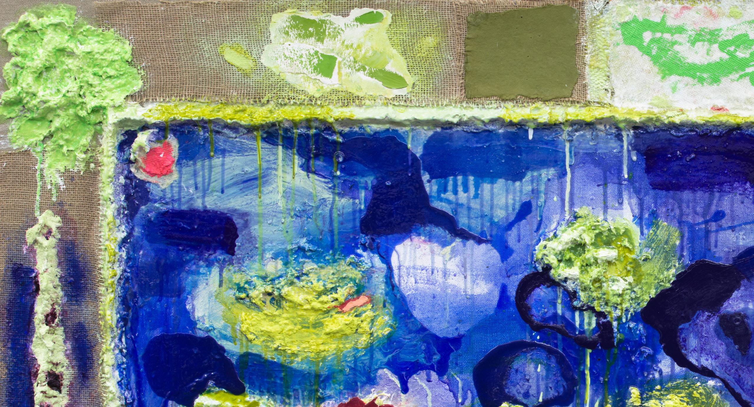 Paint-a-Pond-1