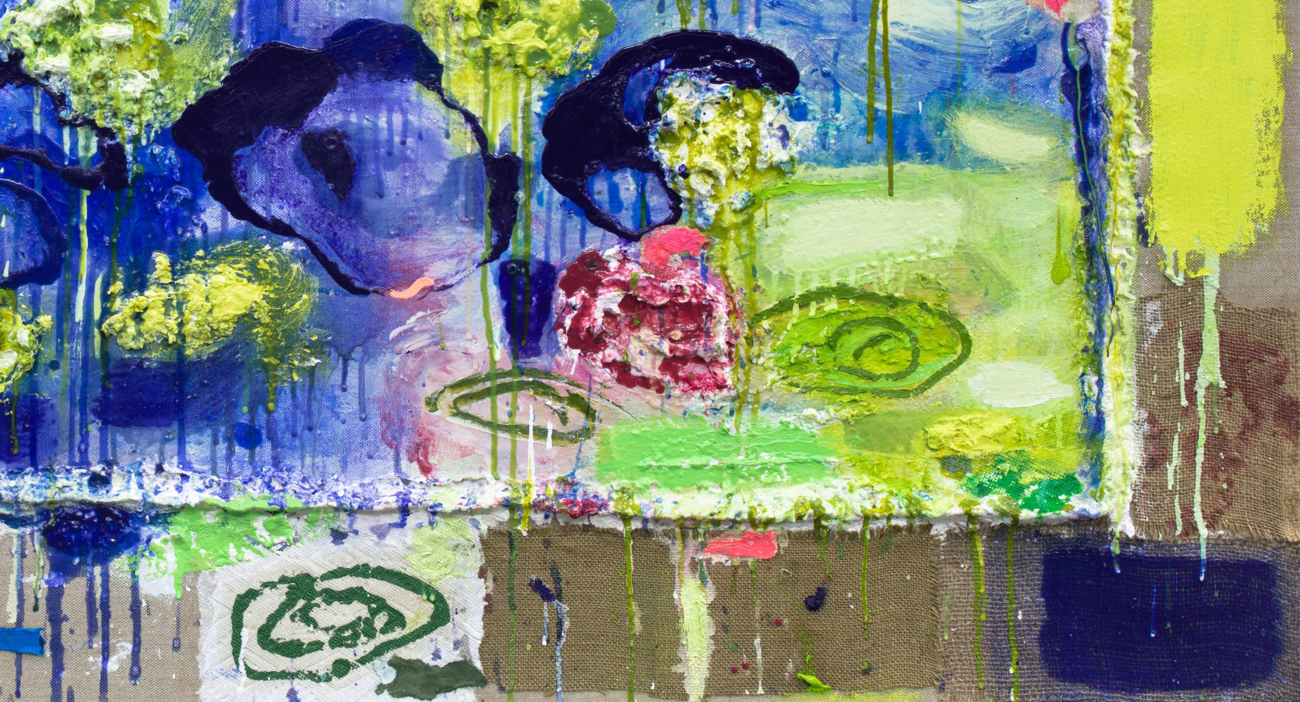 Paint-a-Pond-2