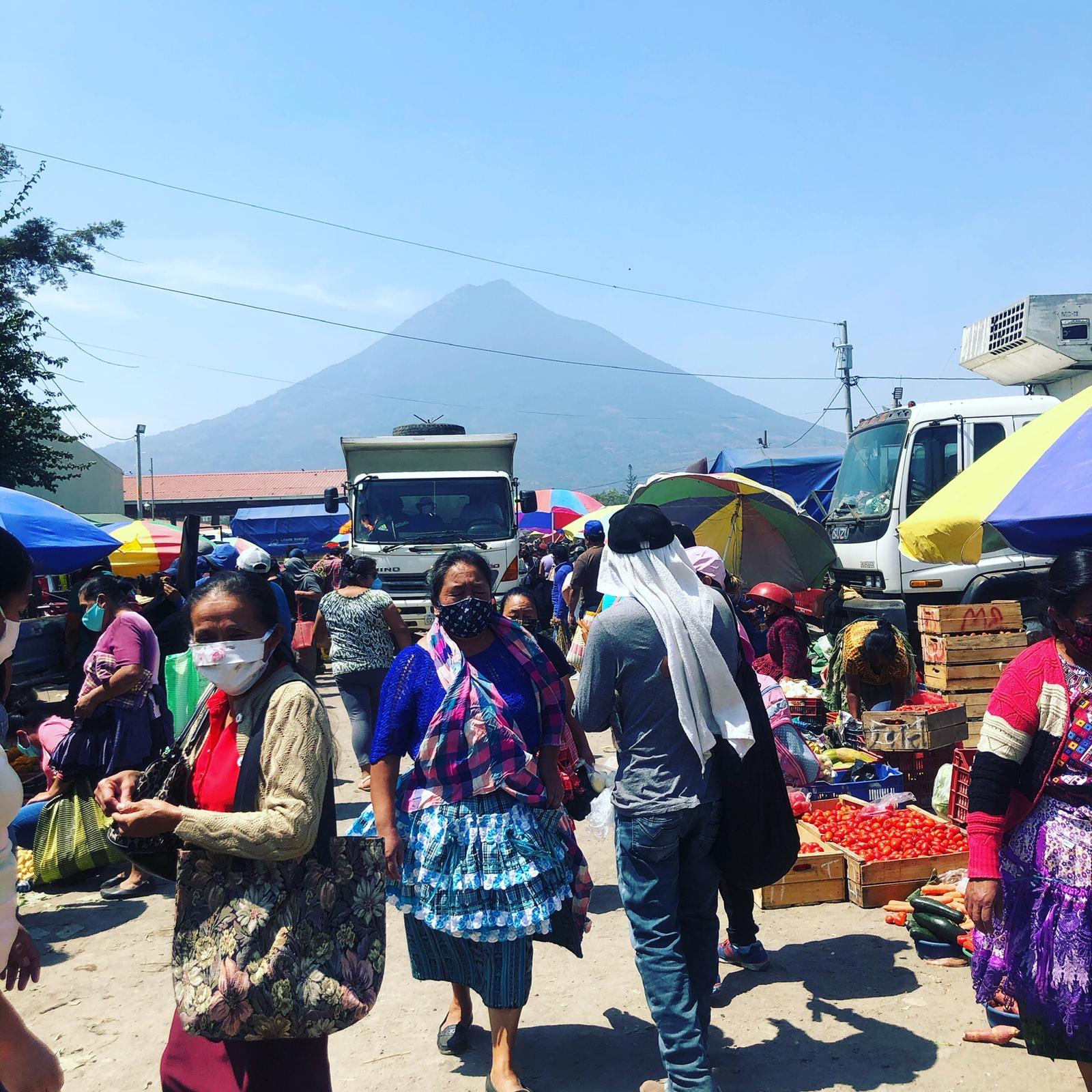 Bernhardt-in-Guatemala_Page_01