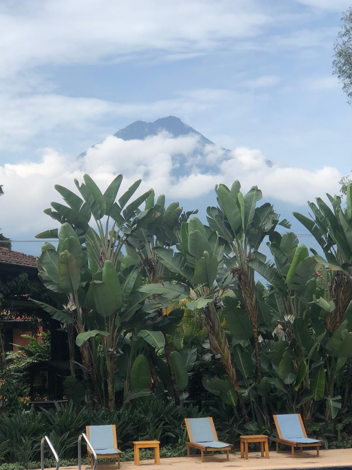 Bernhardt-in-Guatemala_Page_21