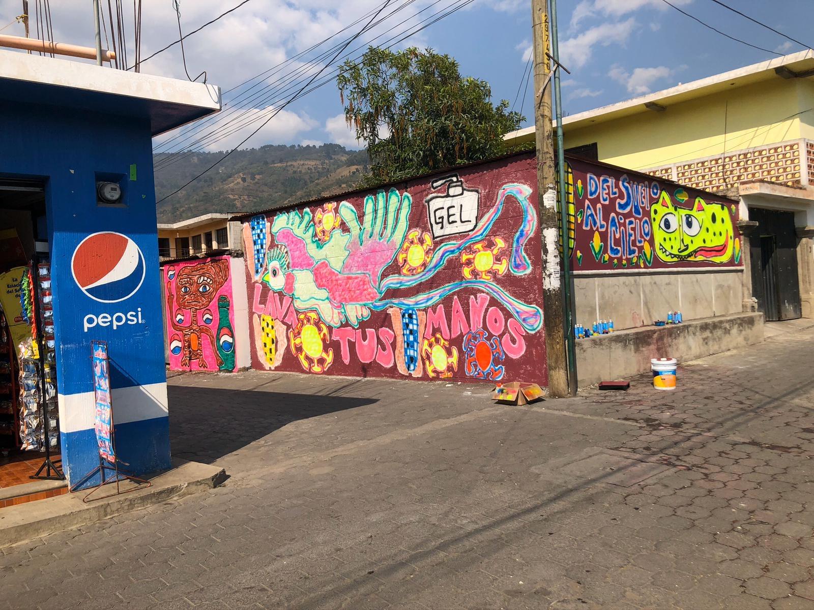 Bernhardt-in-Guatemala_Page_24-1