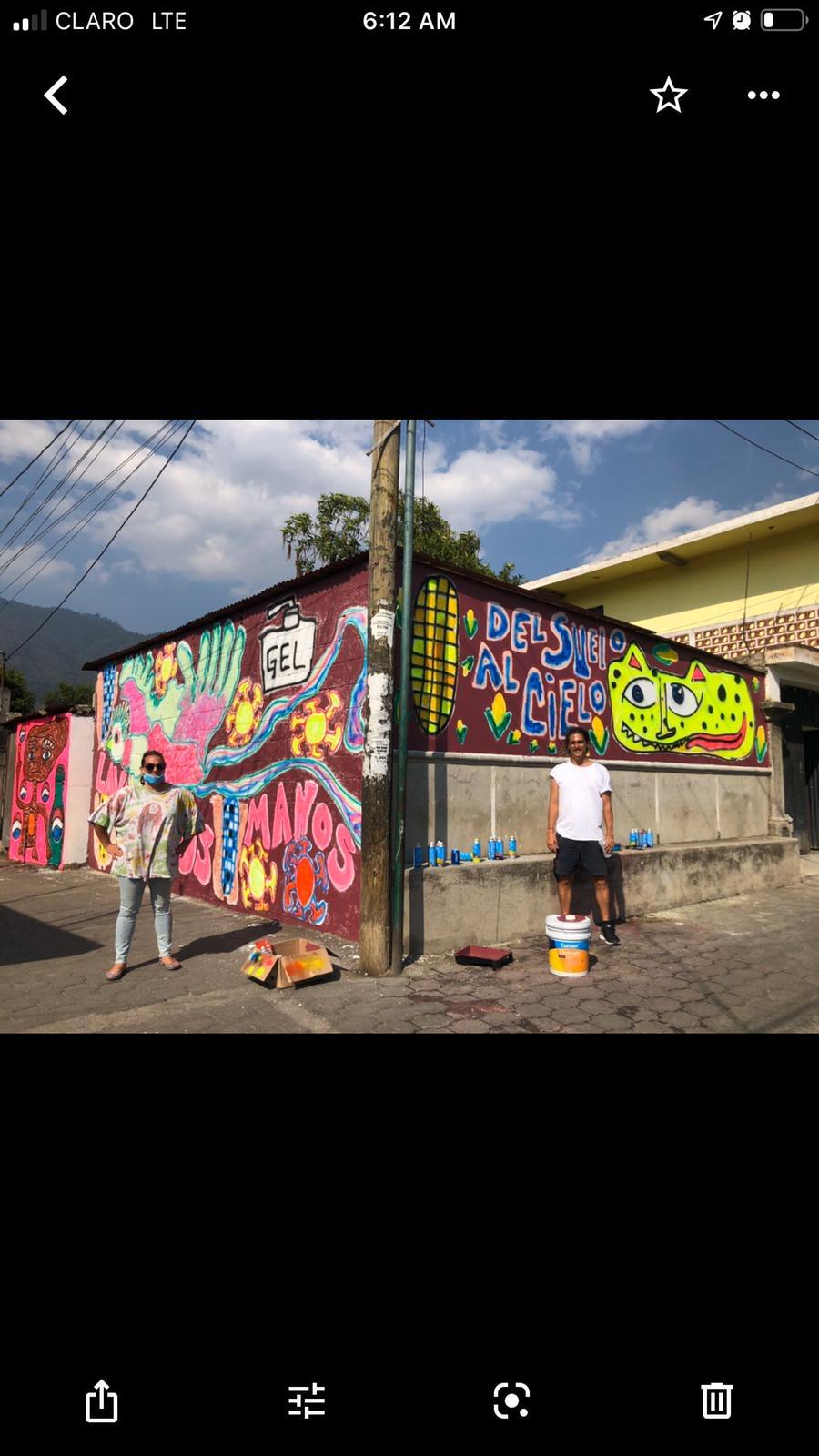 Bernhardt-in-Guatemala_Page_25