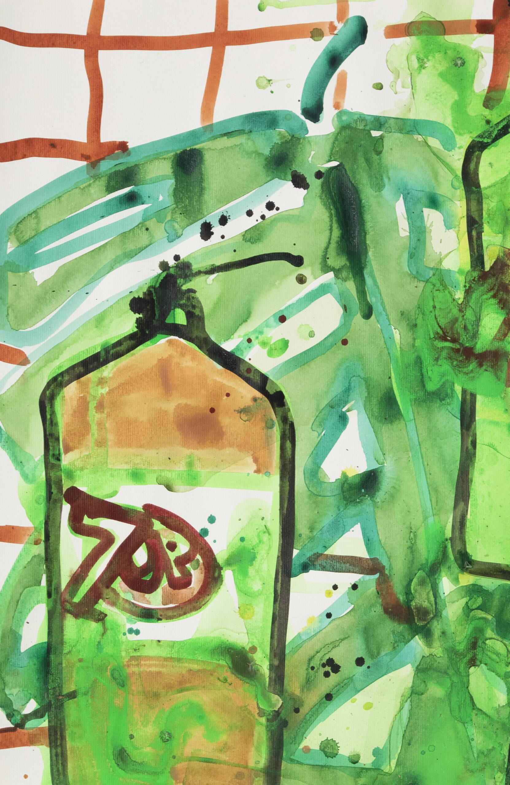 KB2020-149-green-d1
