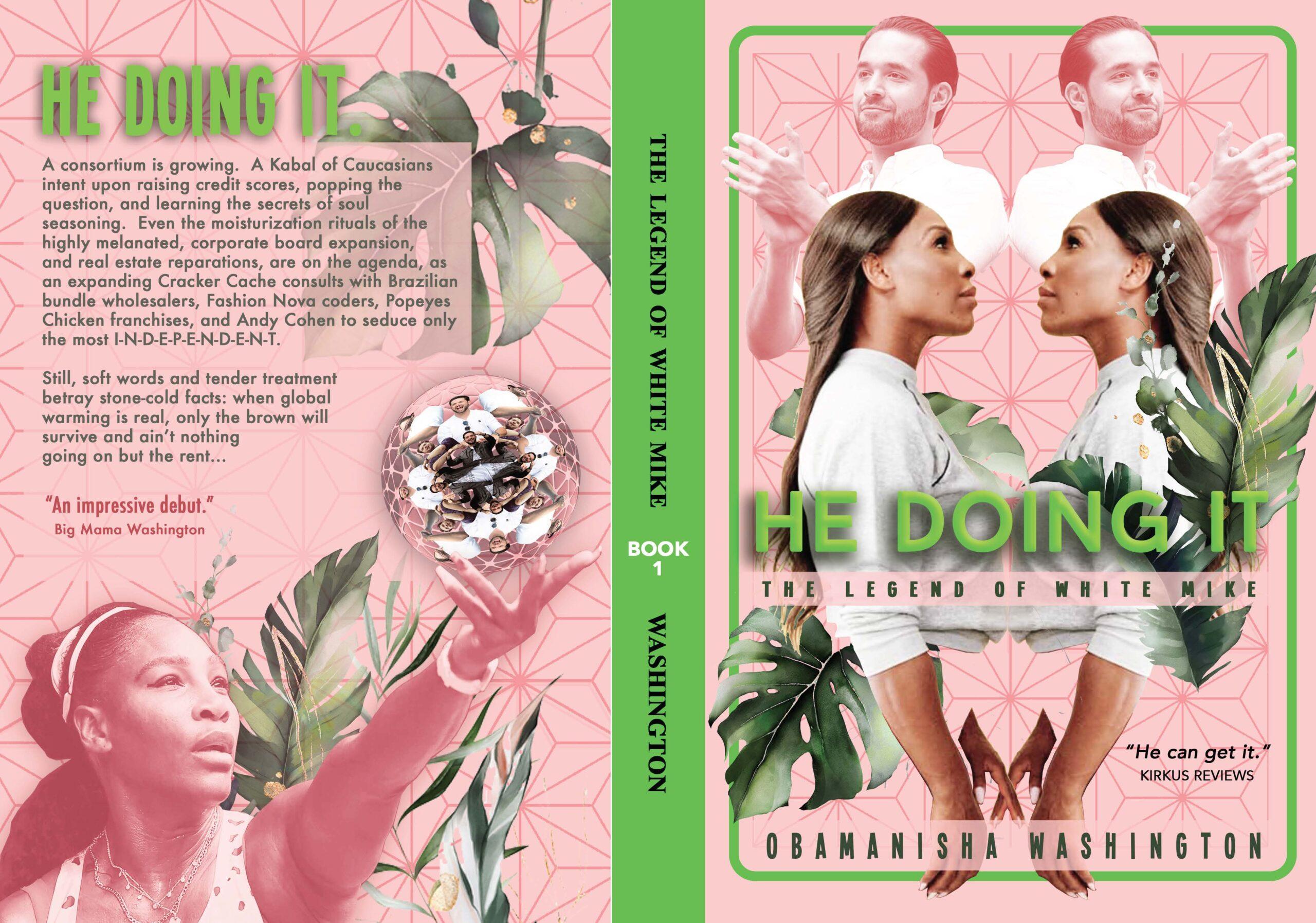 TLOWM_OMA_BOOK1_COVER