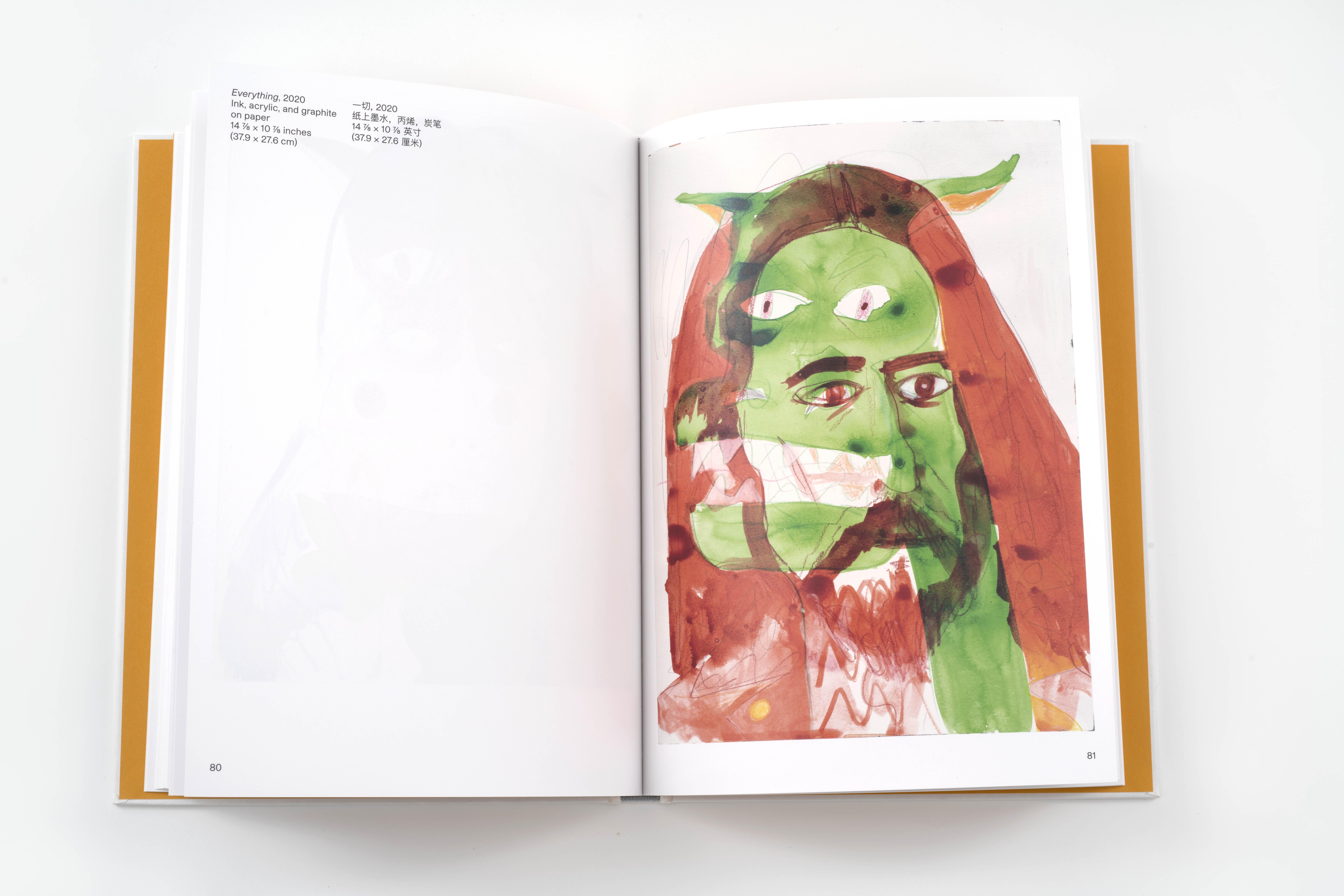 JF-book-02